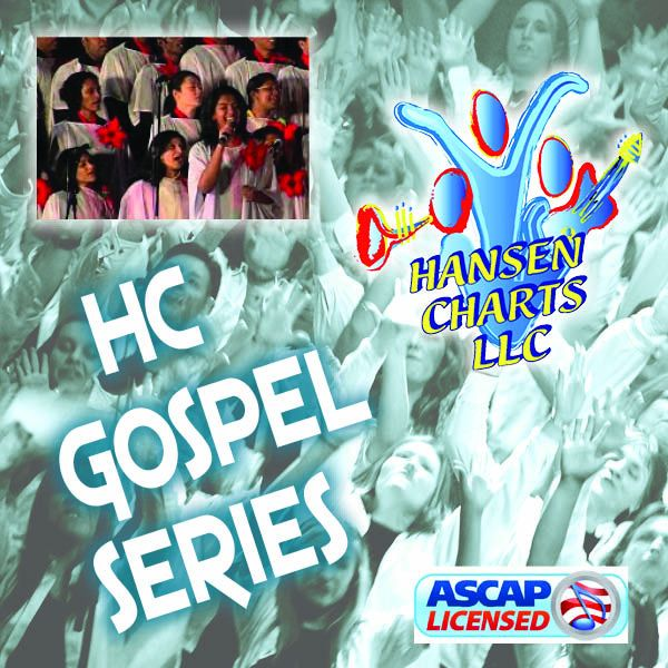 Jesus Loves Me (brass quintet) for solo (child) or congregation