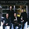 149_HuronCarol-canadian-tenorsSM.jpg