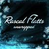 151_rascalff_PIC.jpg