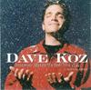 177_Dave_Koz_PIC.jpg