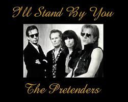 I Ll Stand By You Mp3 Download