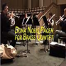 Dona Nobis Pacem for Brass Quintet - Moderate