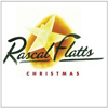 Jingle Bell Rock as recorded by Rascal Flatts for vocal solo and 5444 big band