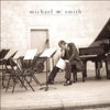 Hibernia as recorded by Michael W. Smith  arranged for big band and 3 solo instruments
