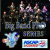 Big Band Classics featuring the Hark Up Horns LIVE