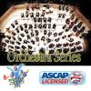 Crown Him with Many Crowns; Full Orchestra Feature inspired by Michael W. Smith