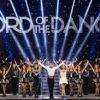 Lord of the Dance Arranged for Orchestra Michael Flatley