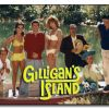 Gilligan's Island Theme Song for Dixieland Band Group with Vocal