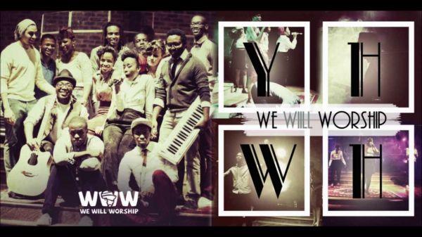 Malibongwe Rhythm parts (African Song Zulu) & Orchestration, SAT