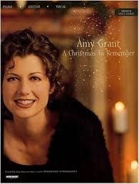 agnus dei 2016 christmas edition the amy grant christmas version from a christmas to remember is a true classic that is very symphonic and is set in a