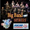 Fever custom arranged for female vocal solo and 5443 big band