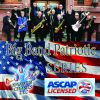 Armed Forces Medley 5331 Medium Big Band Inst. Feature