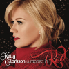 My Favorite Things inspired by Kelly Clarkson for vocal solo and big band plus