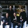 Huron Carol as sung by the Canadian Tenors arr. for TTBB and Orchestra 2016 Edition