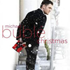 White Christmas as recorded by Michael Buble and Shania Twain full strings and big band