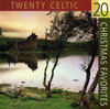 I Saw Three Ships by Twenty Celtic Christmas Favorites