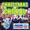 A King is Born for Solo, SATB Choir, Kids Choir, 5331 Big Band