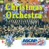 An Alfred Burt Christmas for SATB choir and orchestra