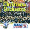 A Fun Christmas Fantasy Orchestra Feature
