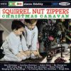 Sleigh Ride for Dixieland Band inspired by Squirrel Nut Zippers