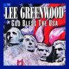 God Bless The USA For Orchestra, Vocal Solo And Optional SATB Choir