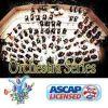 Christ Arose - Orchestra Choir & Congregation Traditional Version 1