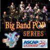 Happy Birthday for 544 Big Band