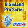 He Leadeth Me - Dixieland Shuffle