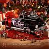 Blue Christmas Big Bad VooDoo Daddy For Full 5444 Big Band, 211 Optional Strings And Optional Vocal Or Instrumental - 2016 Edition