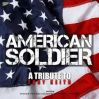 An American Soldier Toby Keith SAT Lead Sheet with SATB Choir